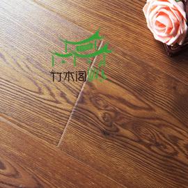 新款pvc鎖扣地板石塑地板 廠家直銷防水免膠耐磨石塑地板8m