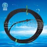 QJB型潜水搅拌机电缆线