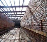 隧道窑|窑炉工程 恒祥砖机 质量保证 省时省力