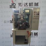炬達JD-SX611自動鎖芯裝配機 鎖芯安裝機 鎖芯自動裝配機