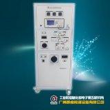 自燃性試驗臺安規(XY)電容器檢測設備