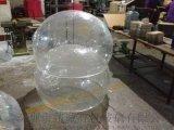亚克力球罩|亚克力球罩加工|亚克力球罩厂家直销