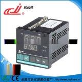 姚儀牌XMTD-608系列經濟型智慧溫度控制儀