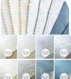 无缝墙布厂家,无缝墙布生产厂家,中国墙布十大品牌
