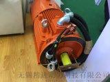 螺杆空压机专用电动机