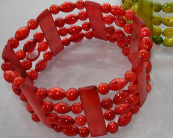 贝壳饰品图片,贝壳饰品高清图片 中亿达 银贝贝 配件工艺品厂,中国制造网