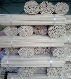 22*900MM樺木鬆木木棒 木棍 帳篷杆歡迎洽談