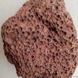 火山石 浮石 火山石矿
