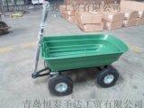 工具车TC2145