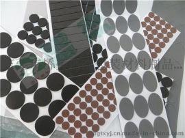 优质EVA泡棉垫,EVA海棉垫批发零售包邮