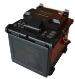 TL-S7单芯光纤熔接机