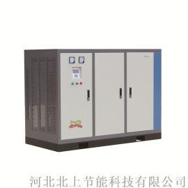 北方電磁-電磁感應採暖爐-電磁採暖爐