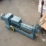 南桥SQ螺杆压浆机,真空压浆泵,桥梁真空压浆