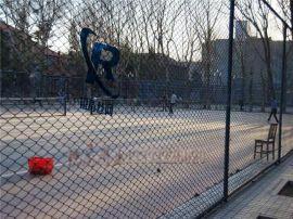 體育場圍網籃球場圍網網球場圍網足球場圍網小區運動場圍網羽毛球圍網高爾夫球場圍網學校操場用圍網田徑跑道圍網運動場圍網場地圍網