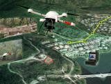 无人机飞控系统解决方案