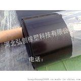 厂家热销/HJG耐油橡胶板/安装灵活