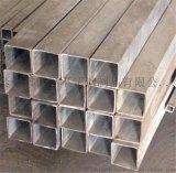 不锈钢无缝管 304不锈钢管 戴南不锈钢方管厂