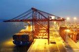 阿德莱德海运家具快递广州出口公司澳洲关税
