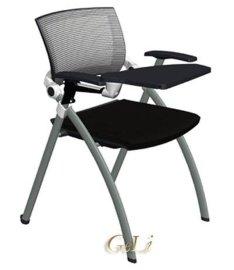 高檔品牌網布培訓椅 (VIGO CHAIR),東莞培訓椅