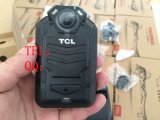 TCL SDV03城管專用高清執法記錄儀