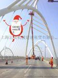 湘潭哪里有自行走高空作业车出租