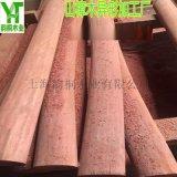 山樟木是什么木材 山樟木适合做古建吗 山樟木定制