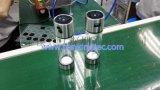 富氢水杯,OEM/ODM 富氢水杯,塑胶产品,