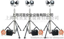 上海河圣供应大型便携式工作灯