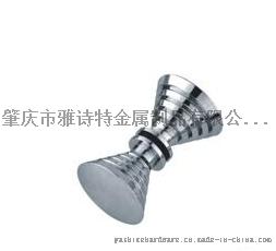 YST-3010浴室拉手厂家直销 批发
