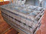 昆明Q235650/9000钢模板