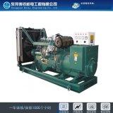 无锡动力柴油发电机组50kw~200kw