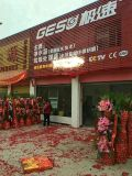 食物垃圾处理器广州极速