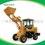广州厂家直销10型液压装载车,挖掘式铲车,柴油四驱装载机,铲车