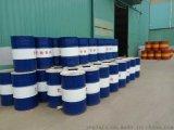 燃气导热油炉高温矿物导热油合成导热油价格优惠