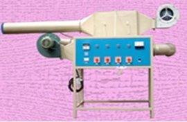 HRQ-1氣-氣式熱管換熱器實驗臺