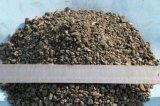 高品位硫铁矿