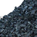 有煤网多种规格煤炭原煤洗选煤....