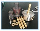 TPU气管挤出模具 PU管材挤出模具 挤出产品