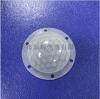 菲涅尔透镜 PIR人体热感应8605-2蜂窝透镜 多用于小夜灯
