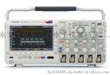 泰克混合信号示波器DPO2022B