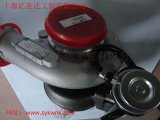 3523294 康明斯6BT增压机盖瑞特涡轮增压器/3523294