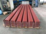 YX38-152-914彩钢板