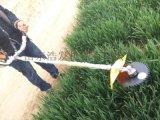 供应节能环保割草机 全自动割草机