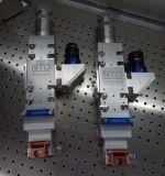 WILL S200鐳射焊接頭 光纖鐳射焊接頭 鐳射焊接機