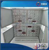 事业单位会议室手机屏蔽柜48格手机屏蔽柜