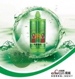 瓷磚美縫廠家壹家水瓷環保美觀 2017新款熱賣