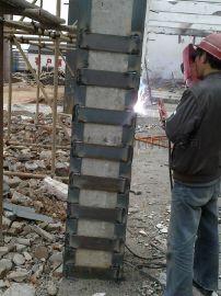 石家莊建築加固工程公司13363873912