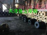 贵州黔东南州用黑退带钢0.25