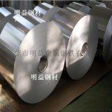 进口EN 10268 HC220P钢板