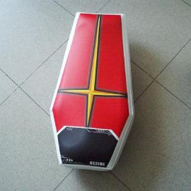 PVC充气玩具